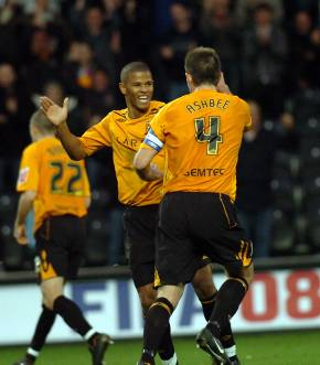Fraizer Campbell (picture c/o www.thisishullandeastriding.co.uk)