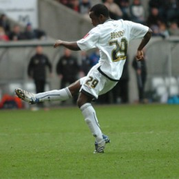copyright www.swanseacity.premiumtv.co.uk