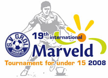 Marveld Tournament